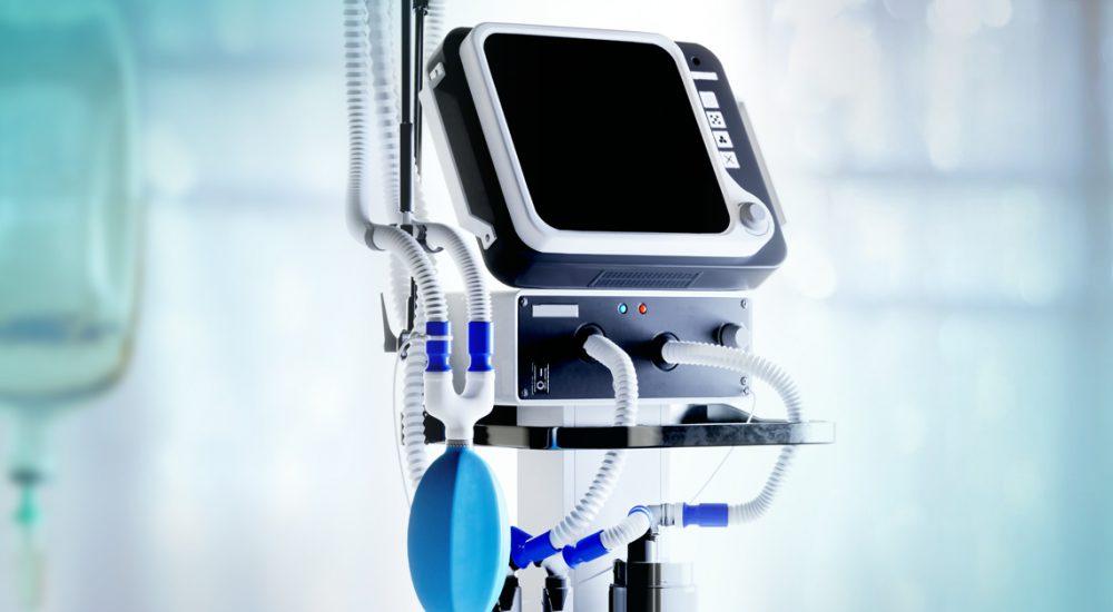 LI-medical-ventilators-p01